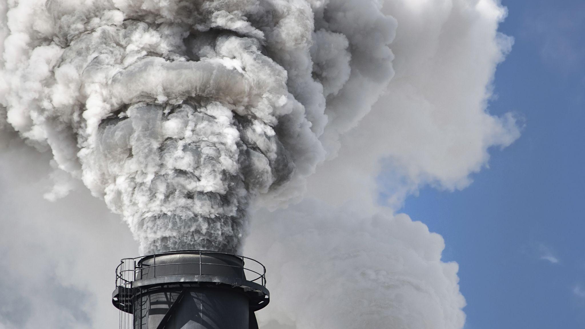 """Résultat de recherche d'images pour """"pictures of climate change"""""""