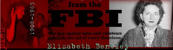 NOVA Online | Secrets, Lies, and Atomic Spies | Elizabeth ...