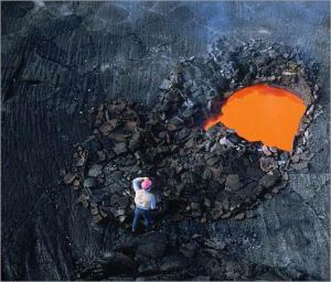 NOVA | Volcano's Deadly Warning | Anatomy of a Volcano