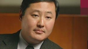 John Yoo Torture Memo