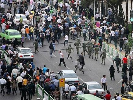 25BahmanAlArabiya.jpg