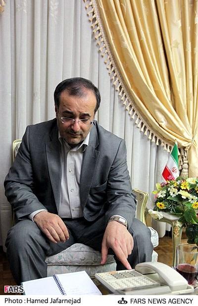 MehdiGhazanfariPhone.jpg