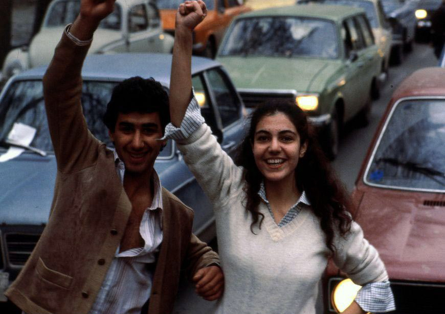 Iranian_Girl_Boy_Revolution1.jpg