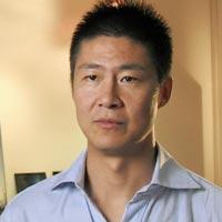 Lu Dong
