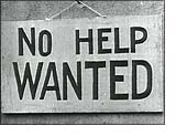 Image result for no jobs 1929