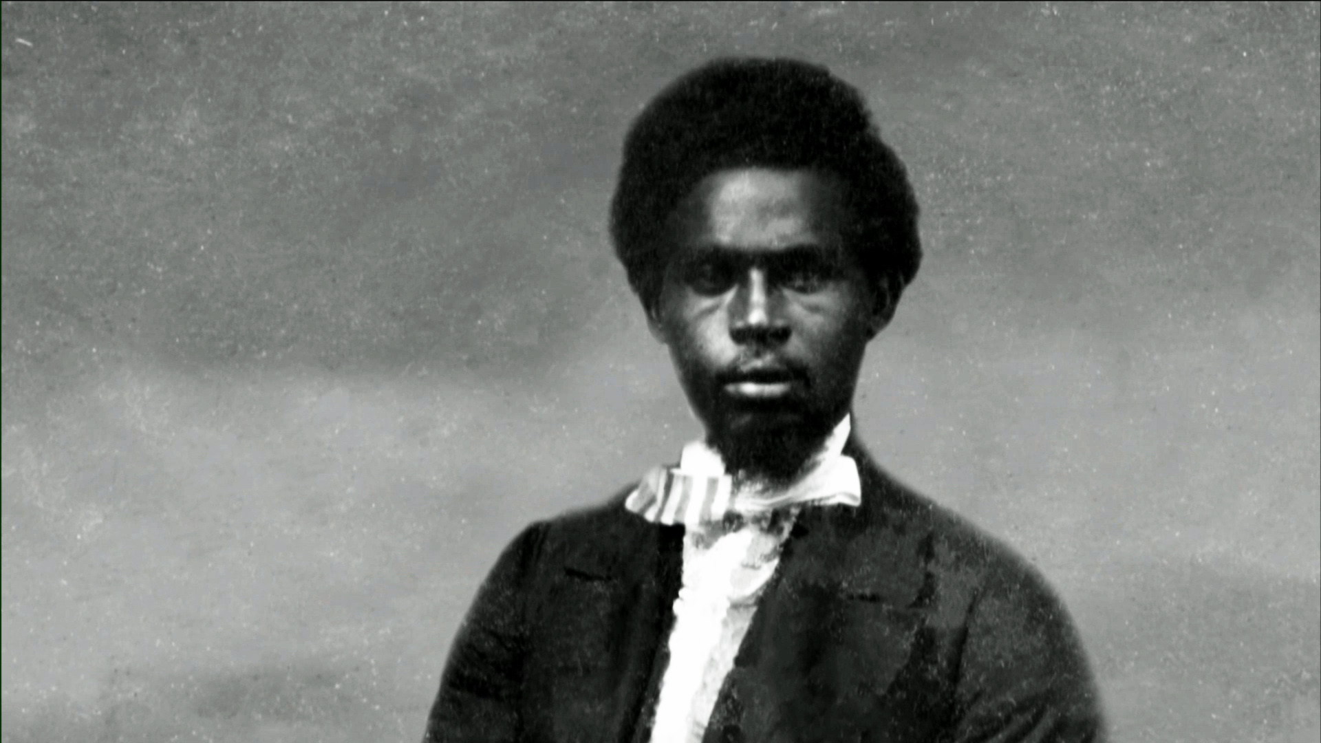 Robert Smalls From Escaped Slave To House Of