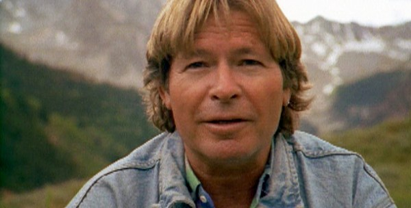 John Denver: Let This Be A Voice | Singing Nature's Song ...