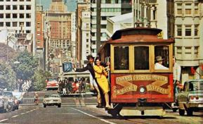 60s-cable-car