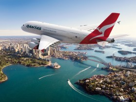 An-industrial-dispute-made-the-Australian-airline-Qantas-to-ground-all-international-and-domestic-flights-with-immediate-effect