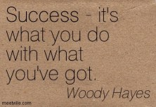 Quotation-Woody-Hayes-success-Meetville-Quotes-241264