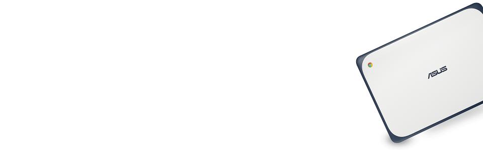 https://i1.wp.com/www.pbtech.co.nz/fileslib/_20161201113131_Asus_Chromebook_C202_Descr_002.png?w=1170&ssl=1