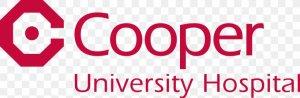 cooper-university-hospital-cooper-medical-school-of-rowan-university-south-jersey-teaching-hospital-png-favpng-FRxy51b4vYKifErTxPCAkKzap