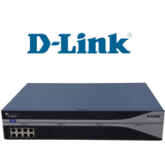 ENTERPRISE ENHANCED IP PBX DVX-9000