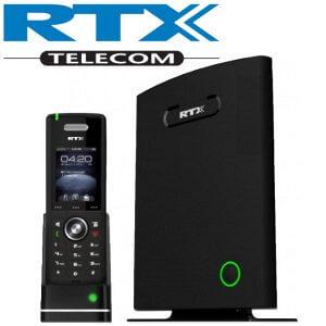 RTX-DECT-PHONE-Abu-Dhabi