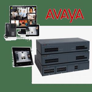 Avaya Telephone System Dubai