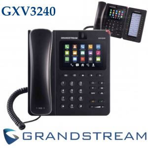 Grandstream-GXV3240-IP-Telephone-UAE