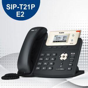 YEALINK-SIP-T21P-E2-IP-PHONE-DUBAI