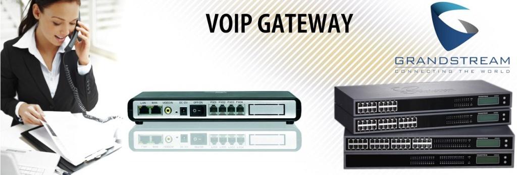 Grandstream-Voip-Gateway-Dubai