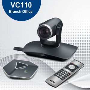 Yealink VC110