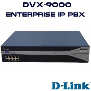 Dlink-DVX9000-IP-PBX-UAE