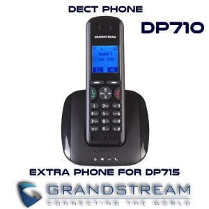 Grandstream-SIP-Dect-Phone-Dubai