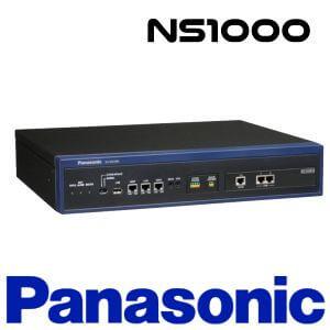 Panasonic-NS1000-Dubai-AbuDhabi