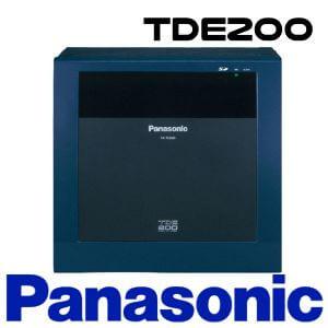 Panasonic-TDE200-Dubai-AbuDhabi