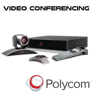 Polycom-Video-Conferencing-UAE