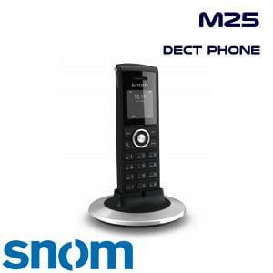 SNOM-M25-DECT-PHONE-UAE