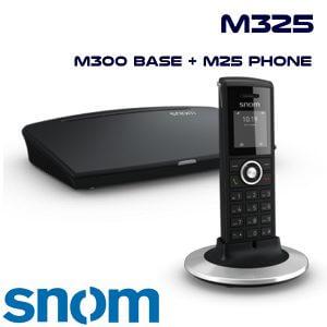 SNOM-M325-DECT-PHONE-BUNDLE-UAE