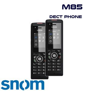 SNOM-M85-DECT-PHONE-DUBAI-UAE
