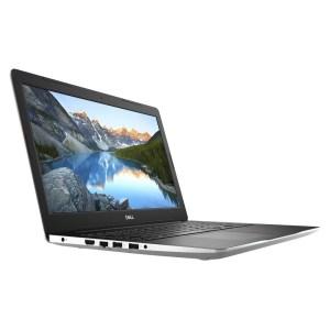 DELL Laptop Inspiron 3580 white