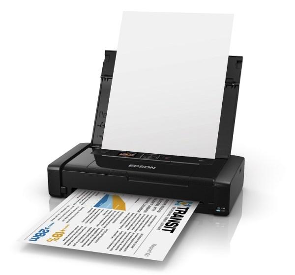 https://www.pc-highway.gr/product-category/periphttps://www.pc-highway.gr/product-category/peripEPSON Printer Workforce WF-100W Inkjet