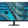LENOVO Monitor ThinkVision S27i-10 27'' IPS, LED, FHD, HDMi, VGA, Borderless