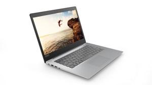 LENOVO Laptop IdeaPad 120S-14AIP 14''