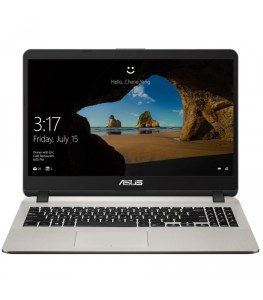 Asus X507UA-EJ782, i5-8250U/15.6 FHD