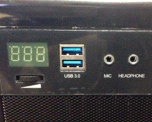 USB3.0の増設|パソコン修理とPCサポート札幌パソコンかけこみ寺