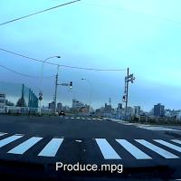 ドライブレコーダー画像解析と正しいドライブレコーダーの選び方