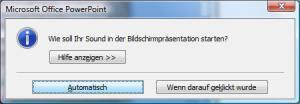24 / 7 PC Support von PC-MEISTER Basel