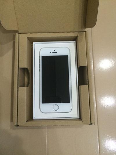 iPhone5s (4)
