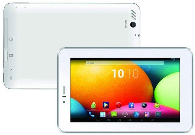 videocon-vt85c-tablet (1)