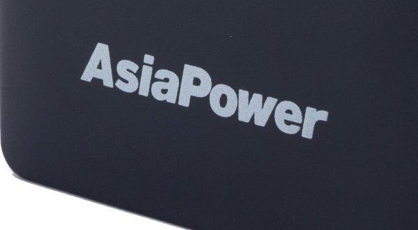 Asia Powercom AP-3000A
