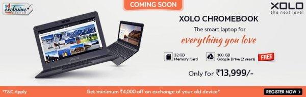 xolo_laptop_storefront_01