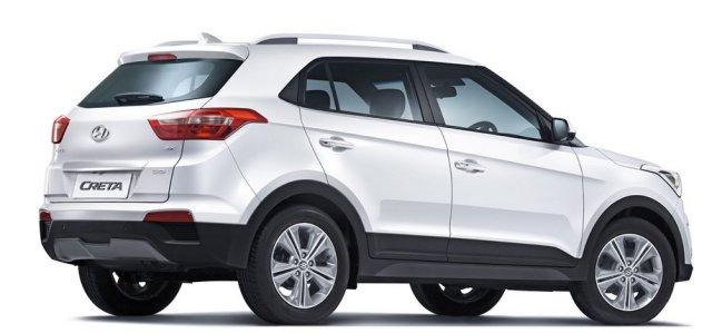 Hyundai Creta1
