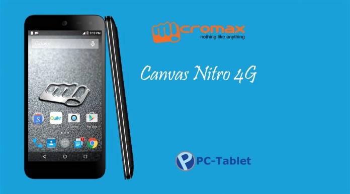 Micromax-Canvas-Nitro-E455