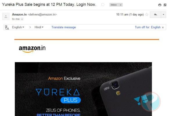 Technical-Amazon-Yureka Plus purchase-customer care executive-PC-Tablet-5 copy