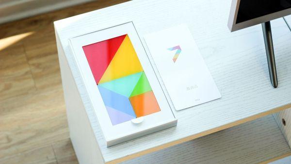 Xiaomi-MIUI 7