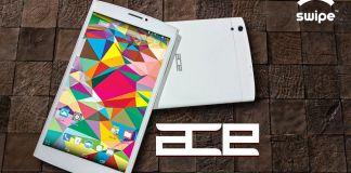 Swipe-ACE-Tablet