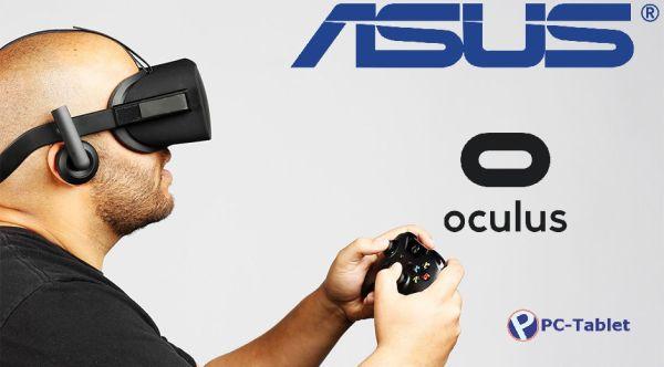 ASUS-Oculus-Gaming-Desktops-VR
