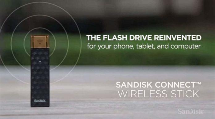 SanDisk-Connect-Wireless-Stick